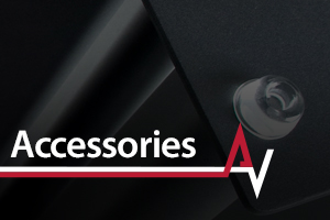 Category Icon Accessories