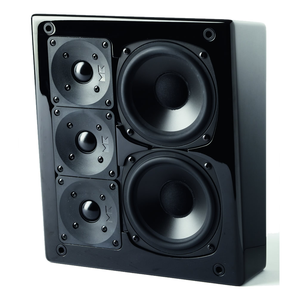 M&K Sound MP-150 MK2 Speaker