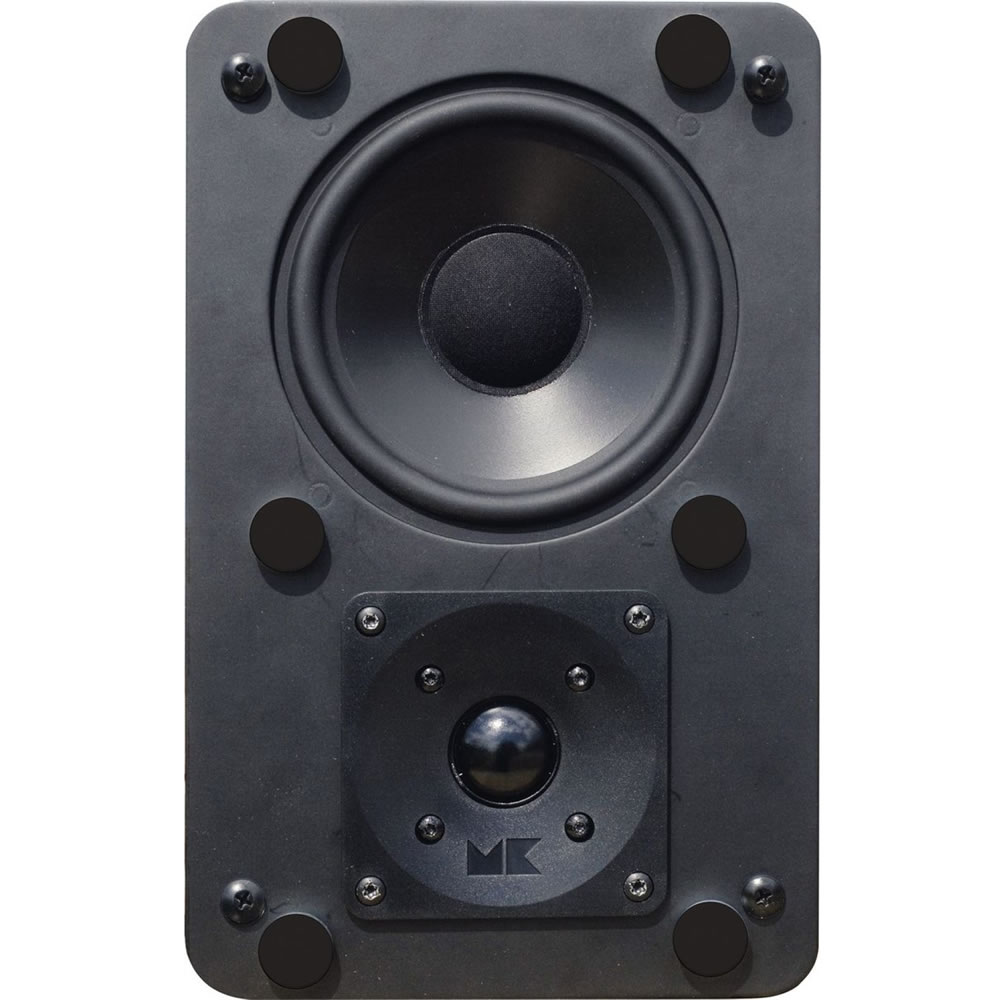 M&K Sound IW-85 In-Wall Speaker