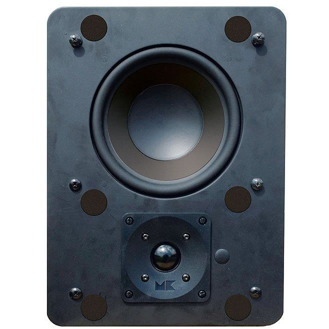 M&K Sound IW-95 In-Wall Speaker