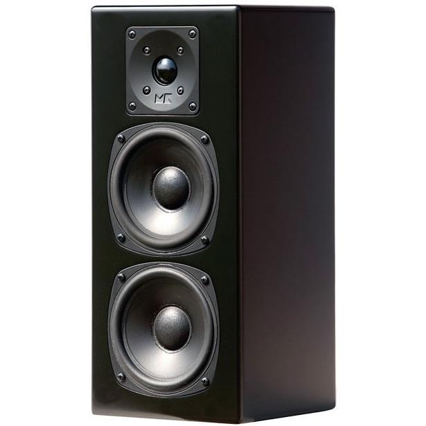 M&K Sound LCR-950 Speaker