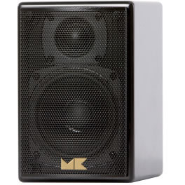 M&K Sound M-5 Speaker