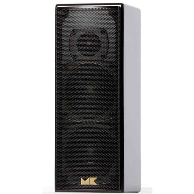 M&K Sound M-7 Speaker