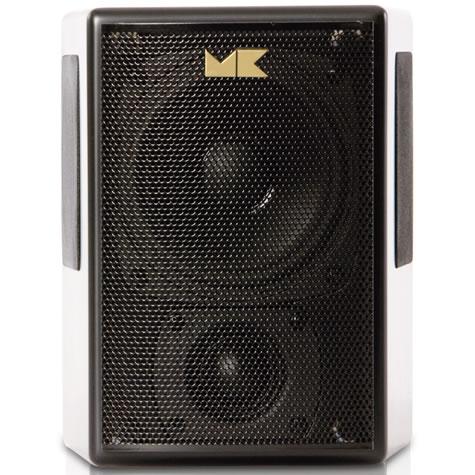 M&K Sound M-4T Tripole Speaker
