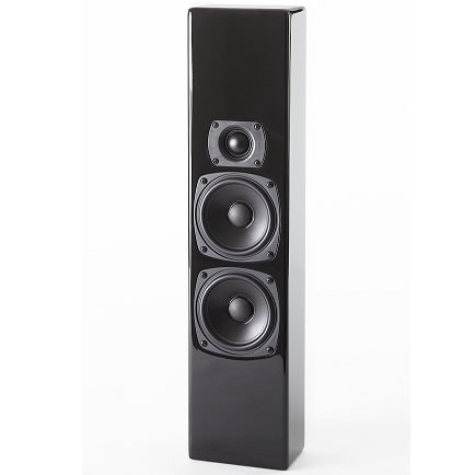 M&K Sound MP-7 Speaker