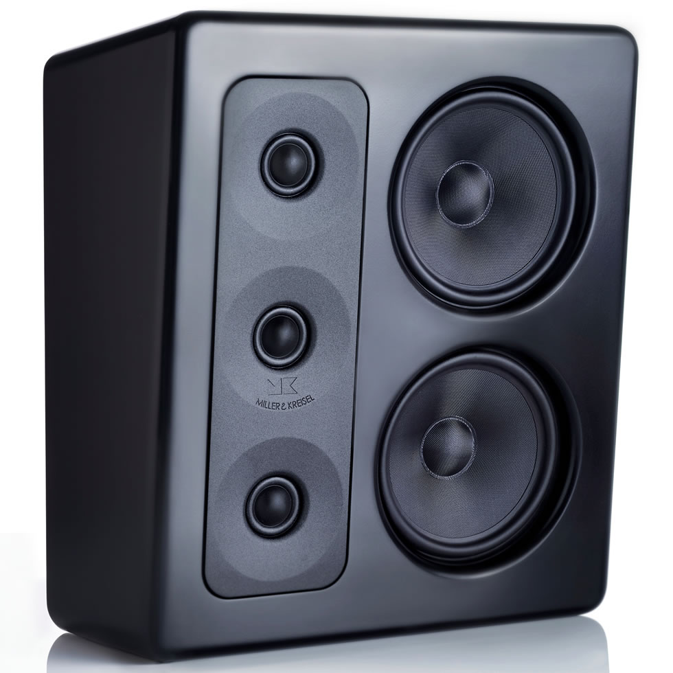 M&K Sound MP300 Speaker