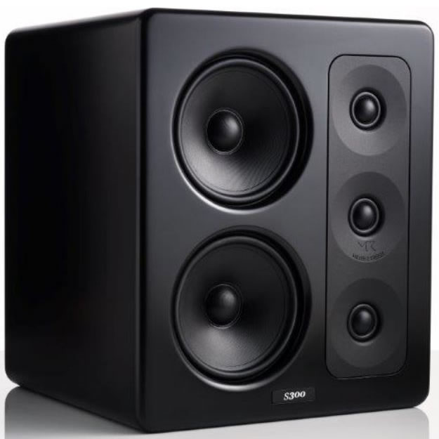 M&K Sound S300 Speaker