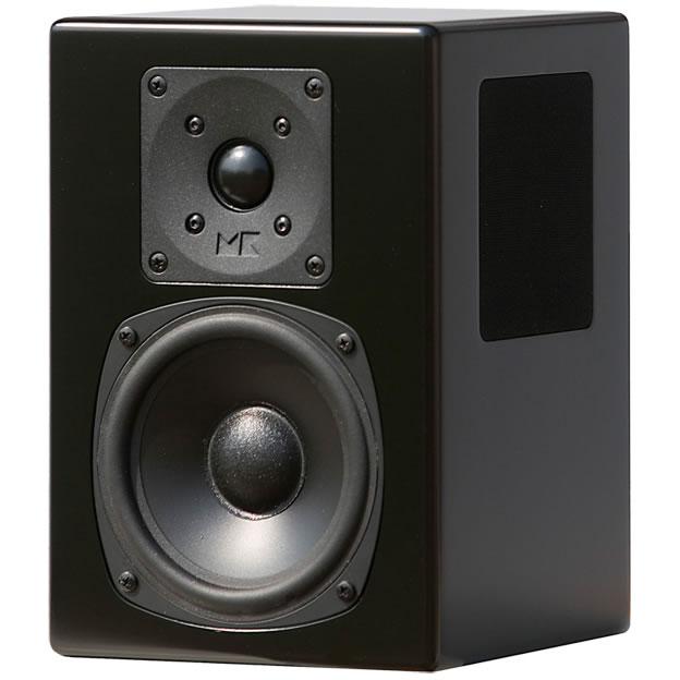 M&K Sound SUR-95T Tripole Speaker