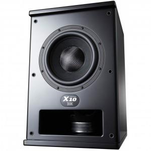 MK Sound-X10-Subwoofer