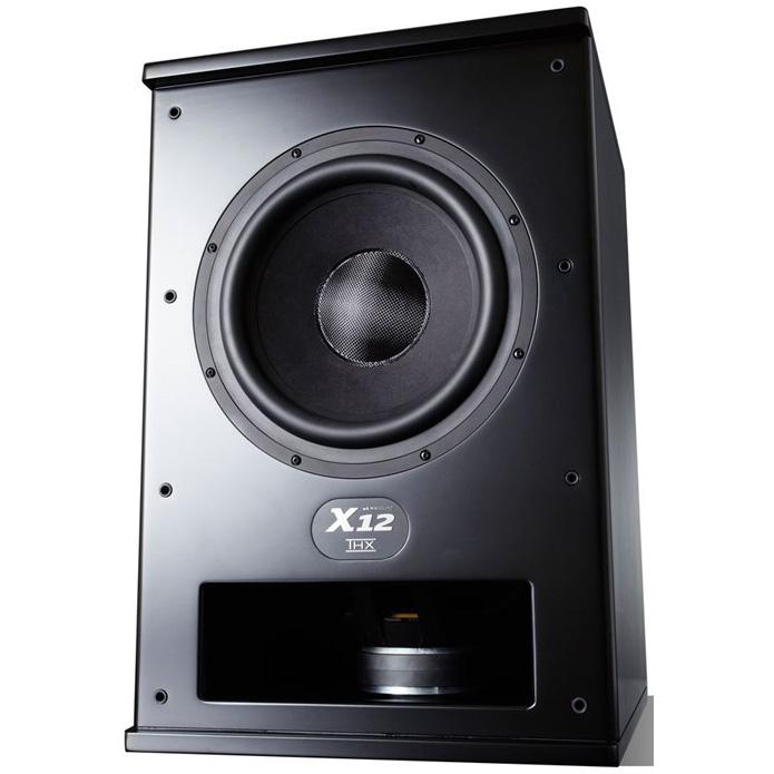 mk sound x12 subwoofer ideal av home cinema novelty in interior design trend home design and decor