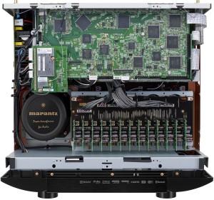 Marantz-AV8802-Processor topoff