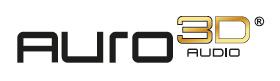 Marantz-Auro3d-logo