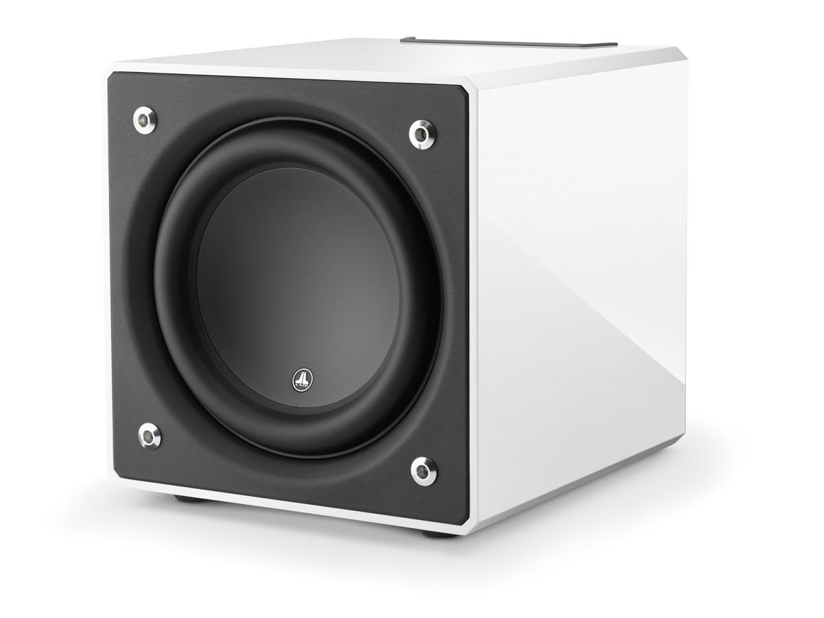 JL Audio Esub 10 Subwoofer