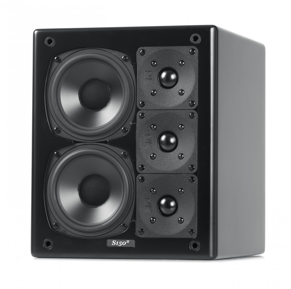 M&K Sound S-150 MK11 Speaker