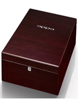 OPPO-PMI-box