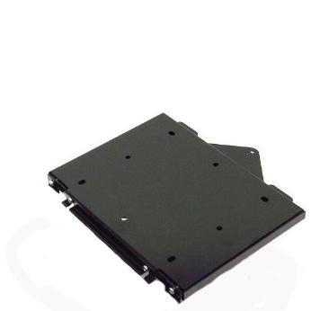 Technic Projector Mount – Epson EH-TW 7400-9400 Projectors