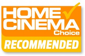 home-cinema-choice-recommended