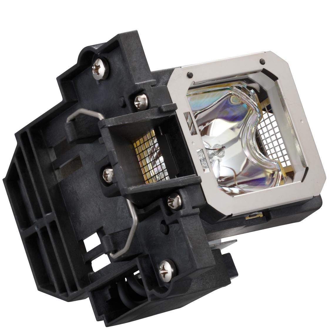 JVC PK-L2312UG Projector Lamp