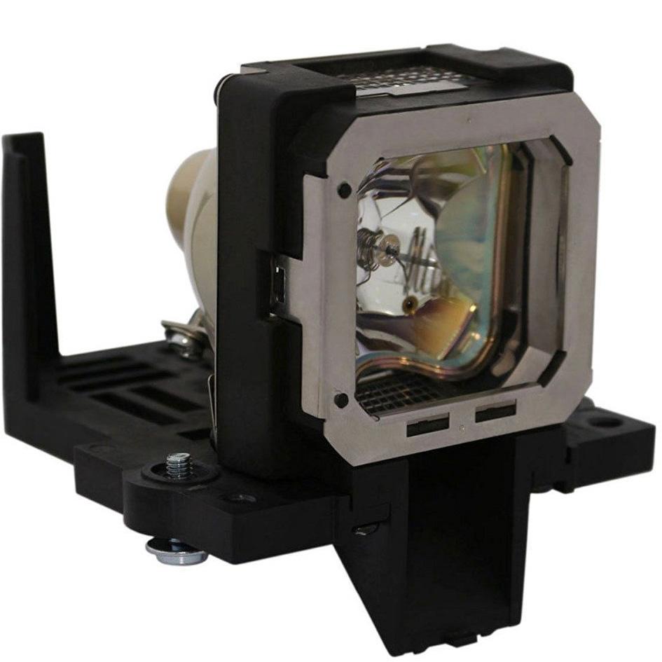 JVC PK-L2210U Projector Lamp
