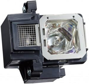 jvc x579000 lamp