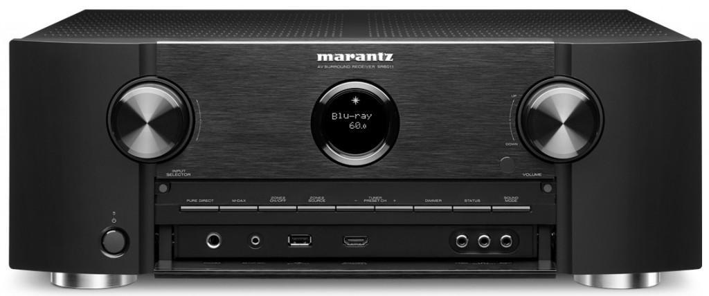 marantz-6011-f