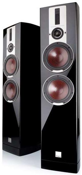 Dali Epicon 6 Loudspeaker