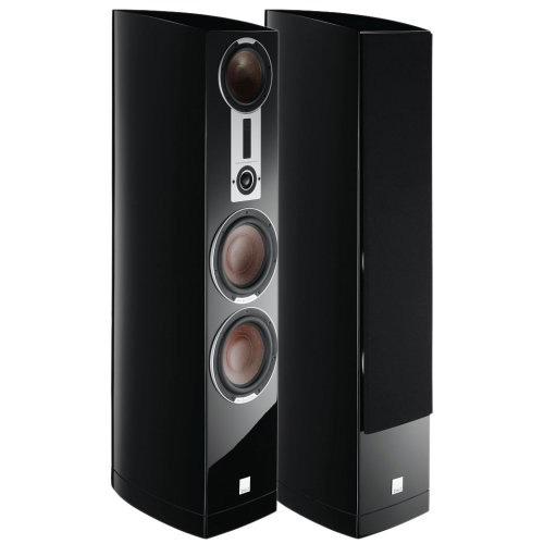 Dali Epicon 8 Loudspeaker