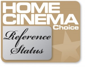 homecinemachoice_ref_badge_x2