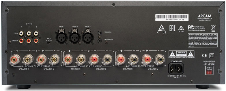 arcam-349-amp-rear