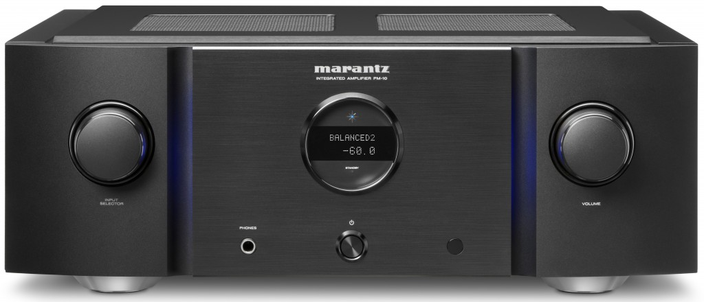 marantz-pm10-black-f