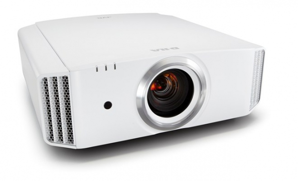 jvc-x9000-white-angle