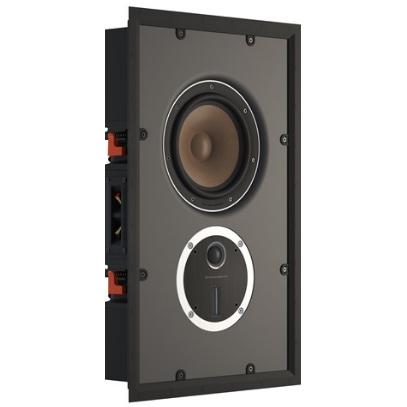 Dali Phantom S 80 Inwall Loudspeaker
