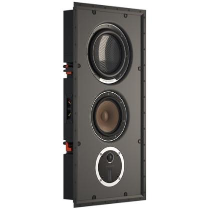 DALI PHANTOM S-180 Inwall Speaker