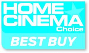 HCC_best_buy