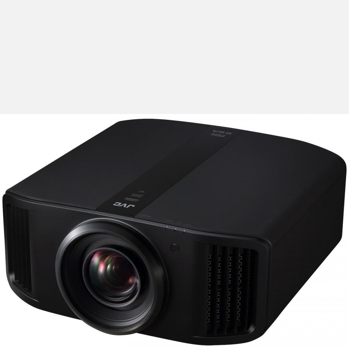 JVC DLA-NX9B UHD Projector
