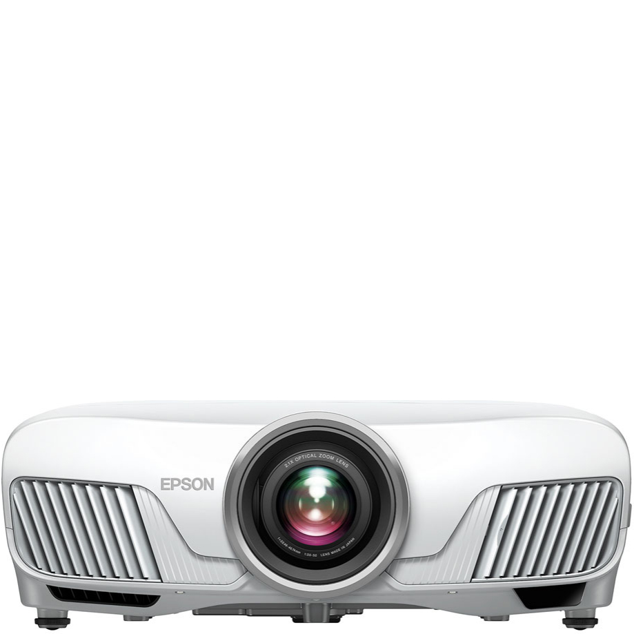 Epson EH-TW9400W 4K HDR Projector