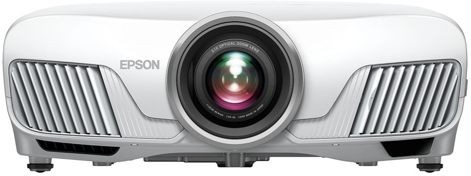epson 9400w front