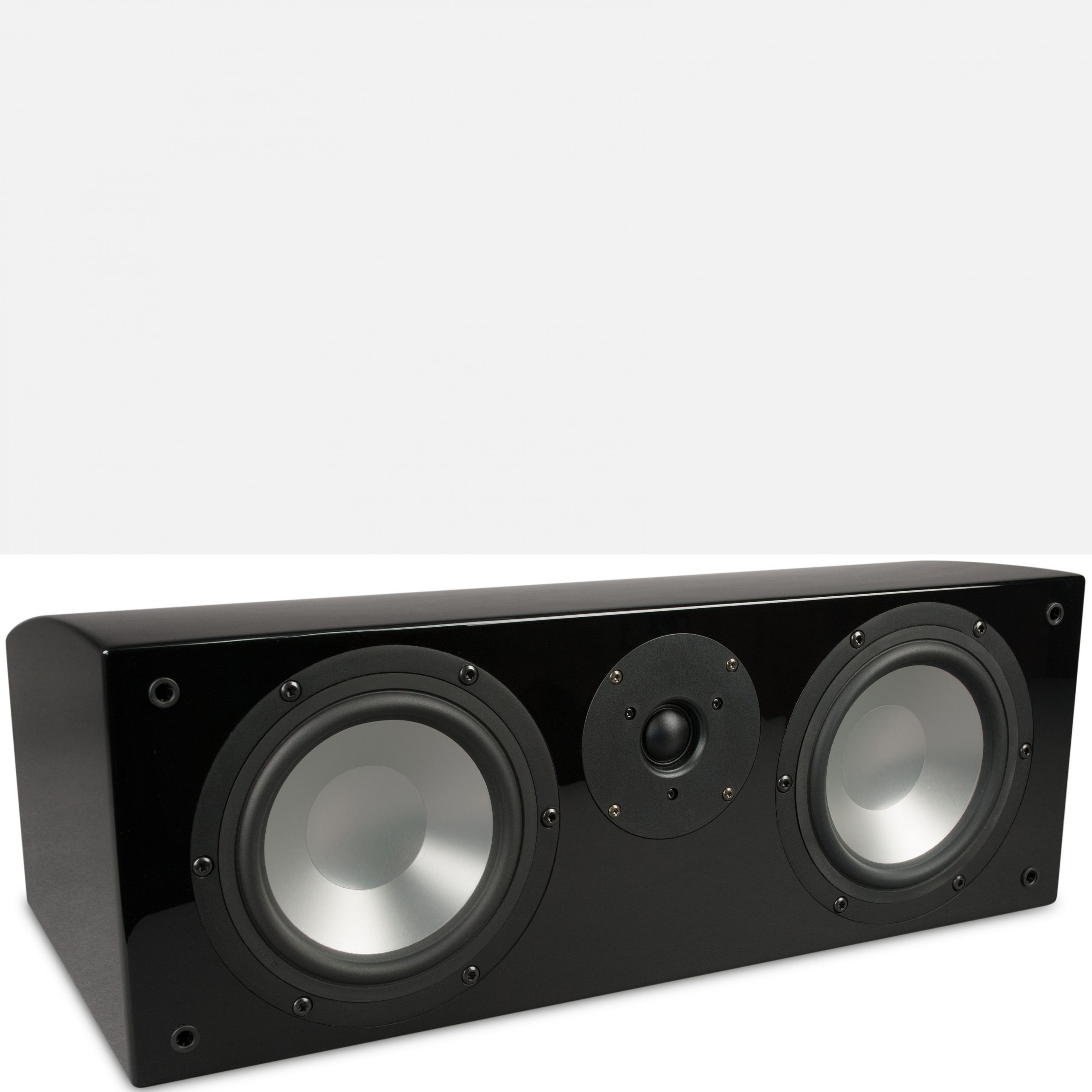 RBH Signature SV Series SV-661C Centre Channel Speaker