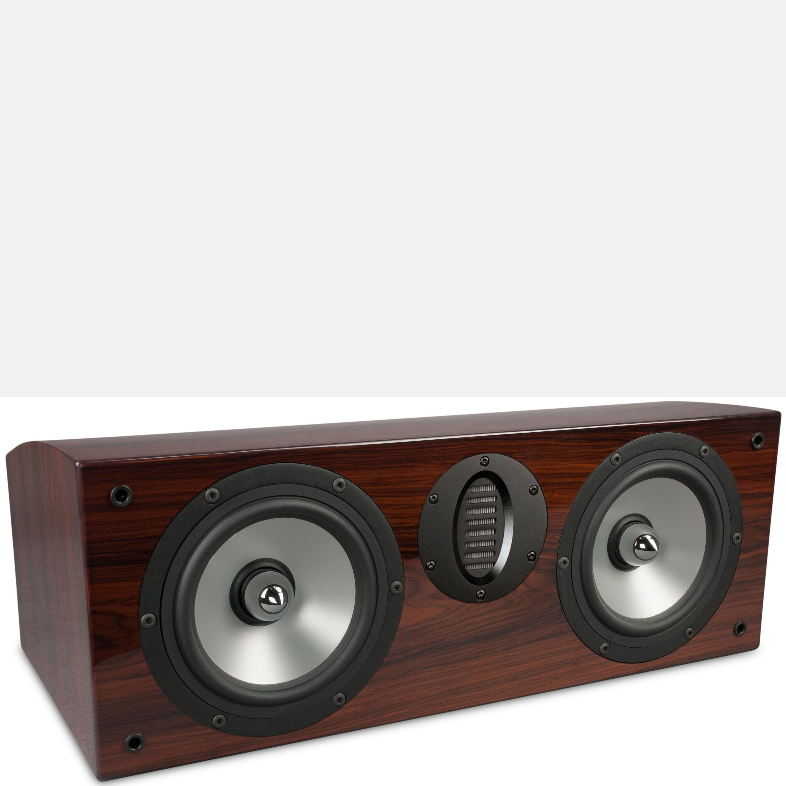 RBH Signature Reference Series SV-661CR Centre Speaker
