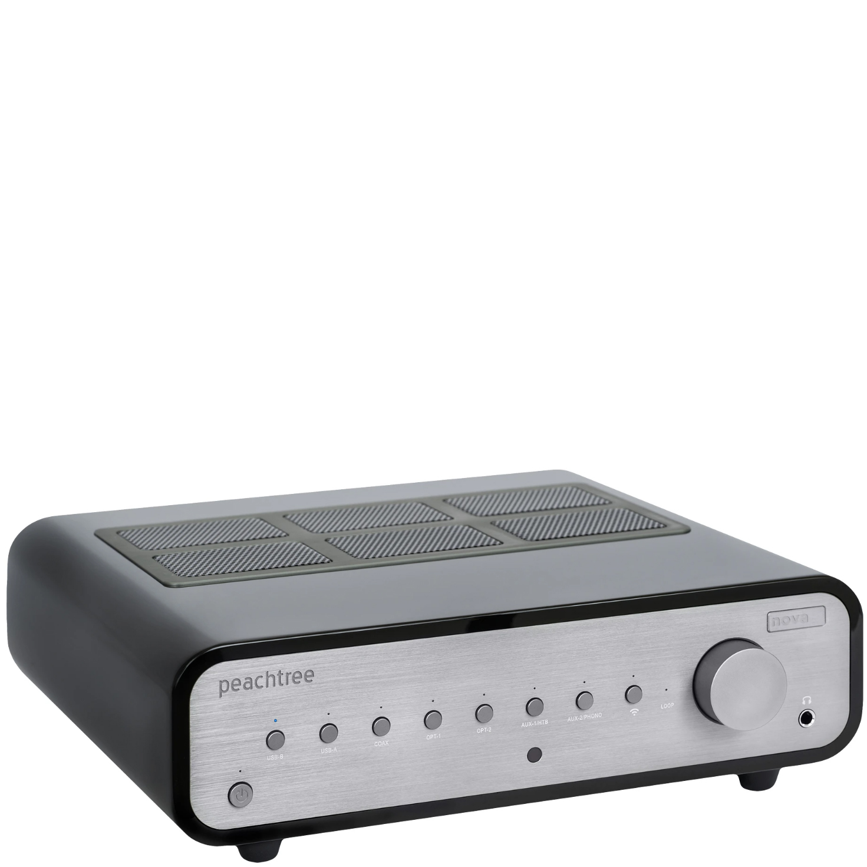 Peachtree Nova500 Amplifier