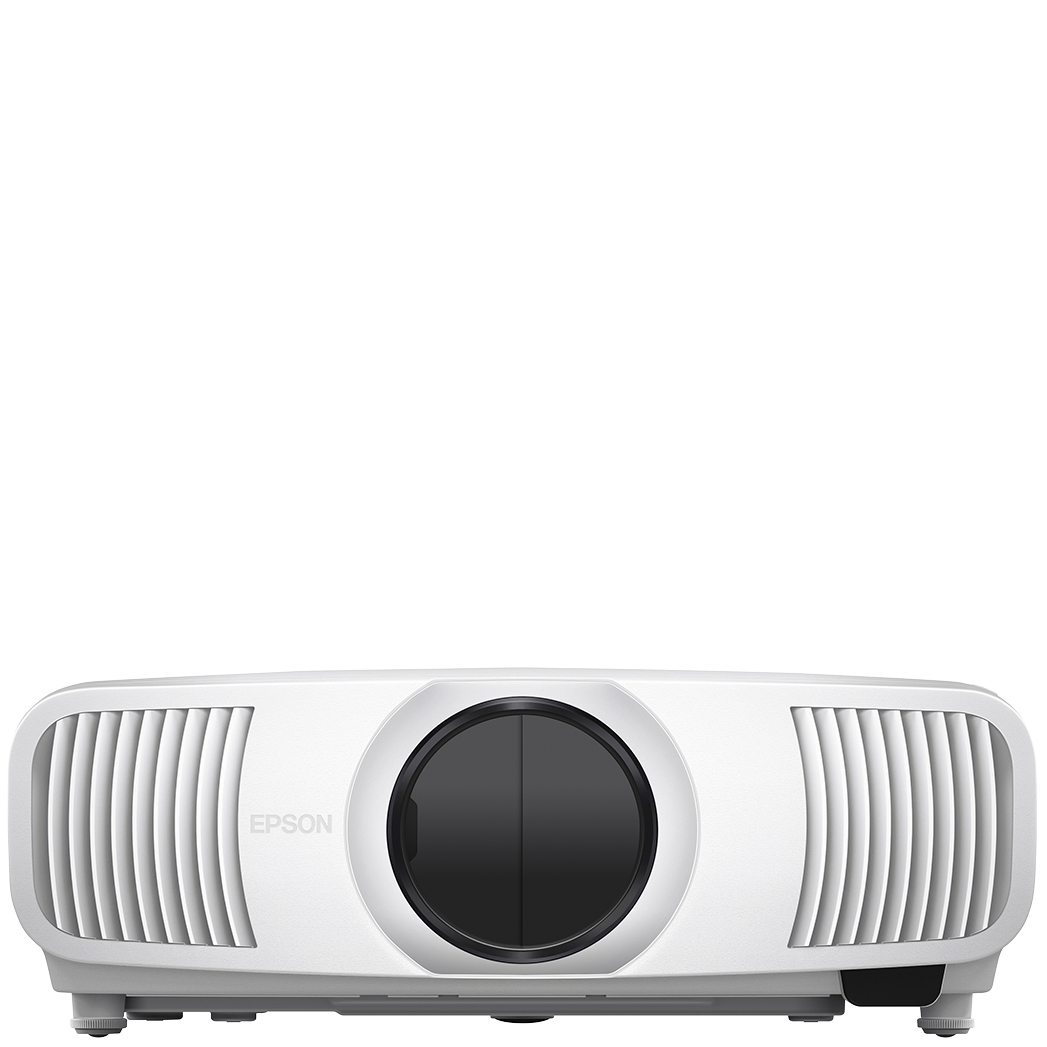 Epson EH-LS11000W Laser Projector
