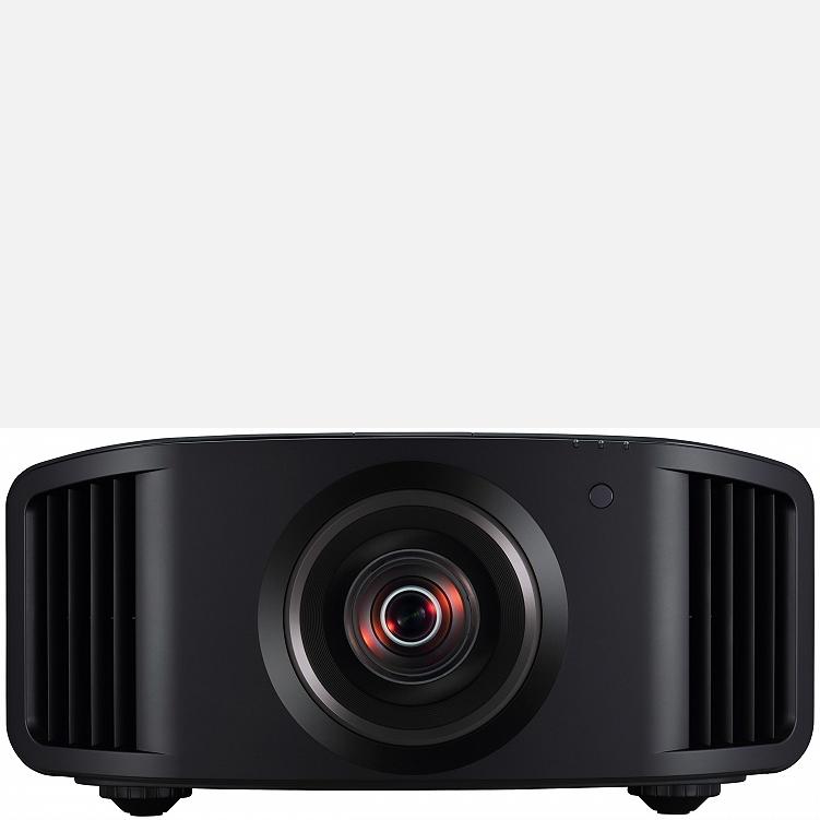 JVC NZ7 4K Native Projector